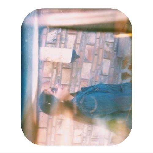 Maby Baeza's avatar