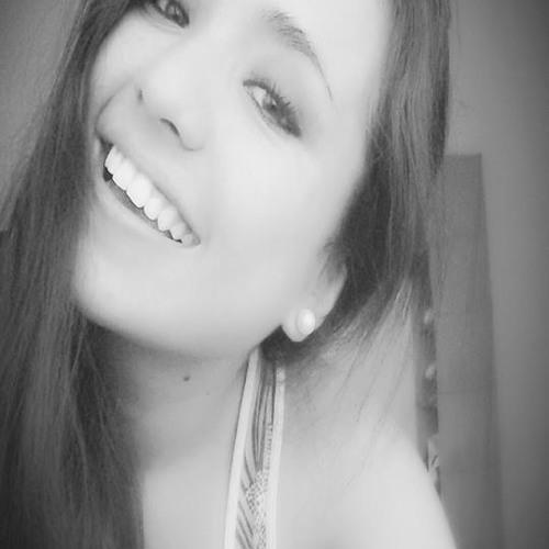 Alejandra Torres 82's avatar