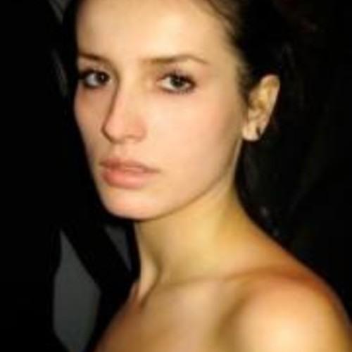 Ala Bogucka's avatar