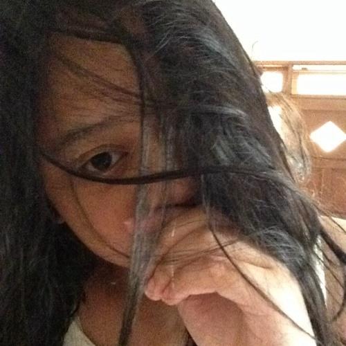 alnurh's avatar