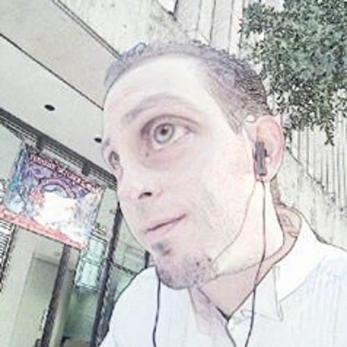 Jaime Estevan Avila's avatar
