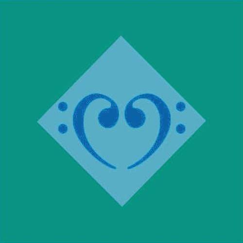 Sólúr's avatar