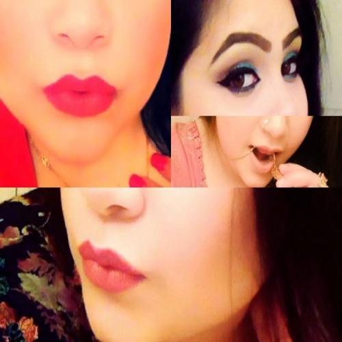Rabia Saeed Butt's avatar