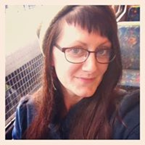 Chloe Amberfox's avatar