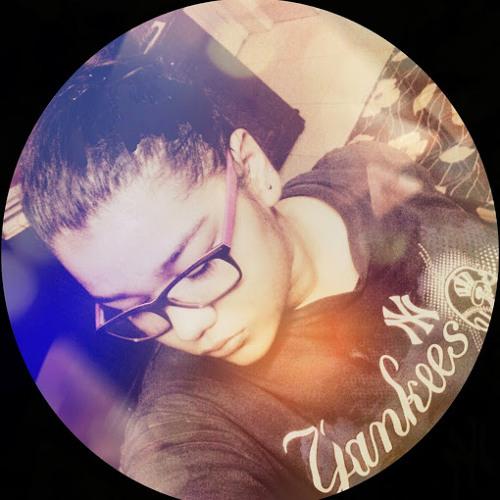 itsFelixEve's avatar