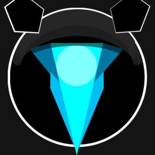 Defalt_NL's avatar