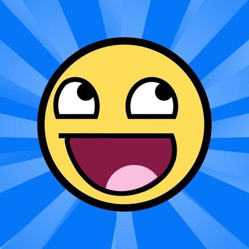 user270201057's avatar