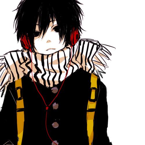 Tunalend's avatar