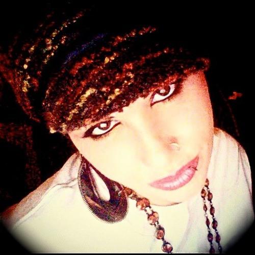 Jen Firriolo's avatar