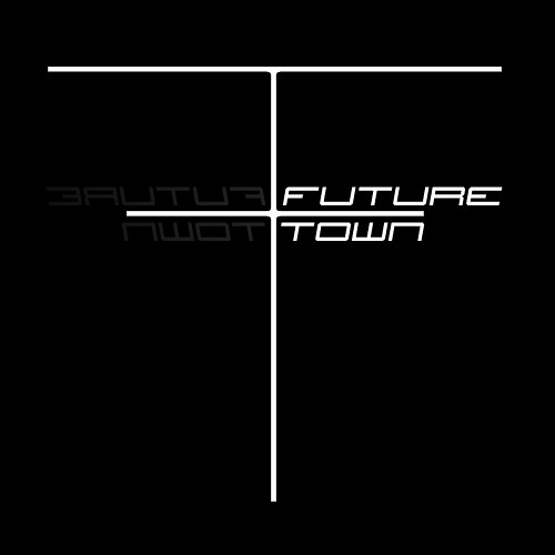 Future Town Music Group's avatar