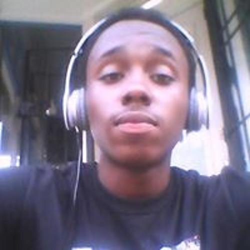 Rj Swift 1's avatar