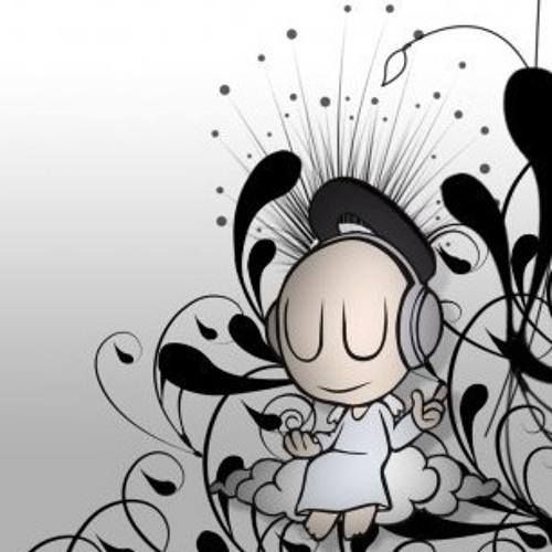 Sarah Asar's avatar