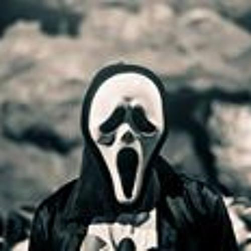 Arturs Aleksejevs 1's avatar