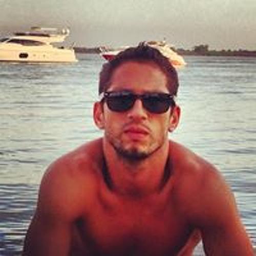 Miguel Carreto Cunha's avatar