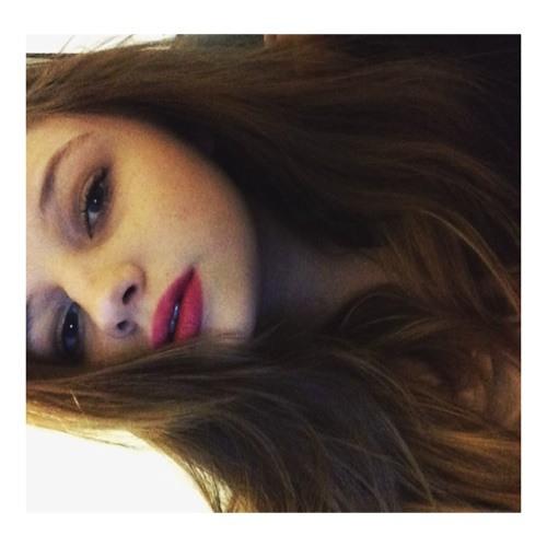 emiliej's avatar