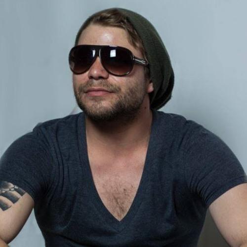 Thom Mayr - Official's avatar
