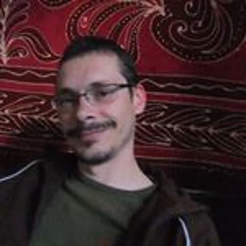 Jeremy Bastard's avatar
