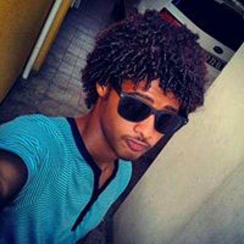 user708652487's avatar
