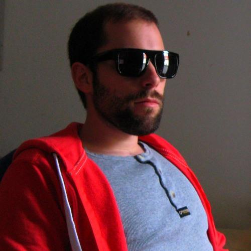 Hr Martin's avatar