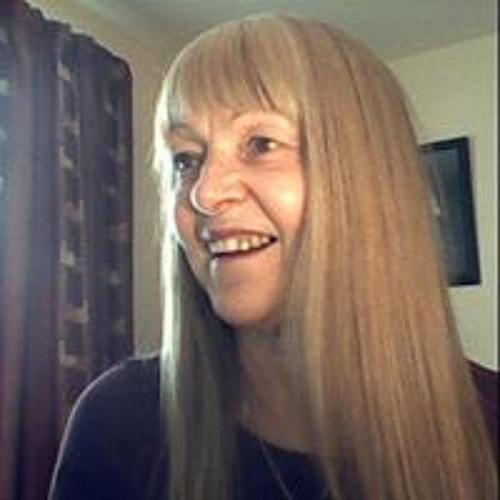 Kathy Haworth 1's avatar