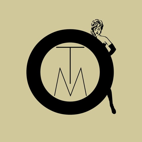 T.M.O.'s avatar