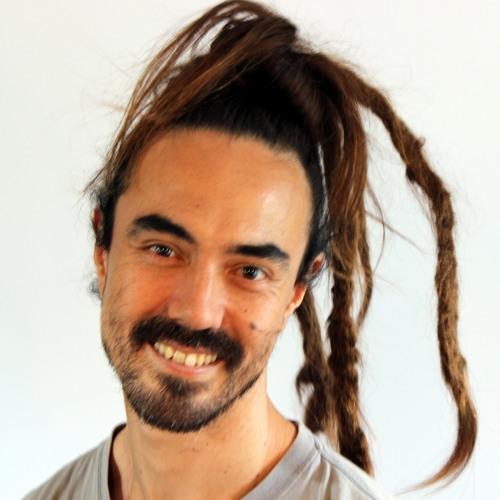 PsySpaceCadet's avatar
