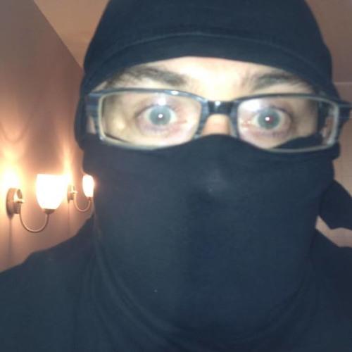 Euan McLachlan's avatar