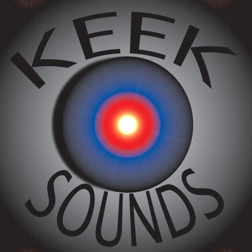 KEEKO_SOUNDS's avatar