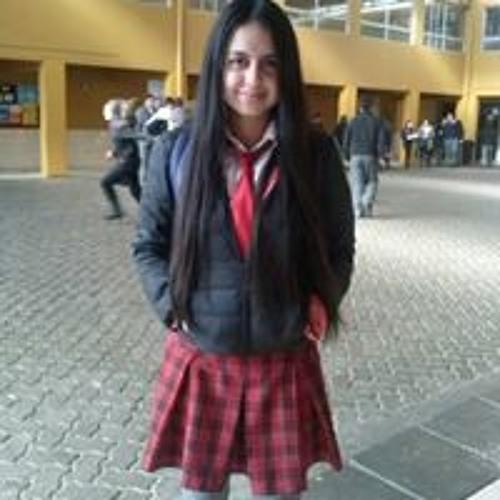 Belen Sandoval 9's avatar