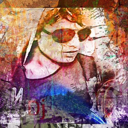 Raunak Das 3's avatar
