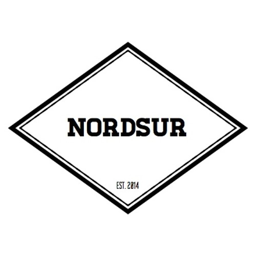 Nordsur's avatar
