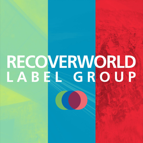 Recoverworld Label Group's avatar