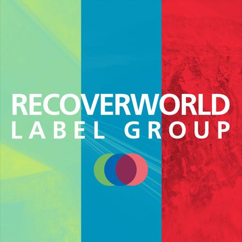 Recoverworld Label Group's avatar