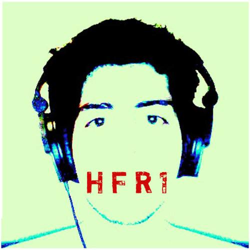 HFR1's avatar