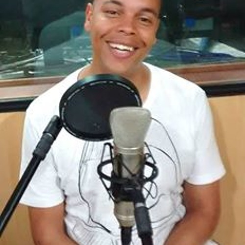 Rodrigo Teixeira 71's avatar
