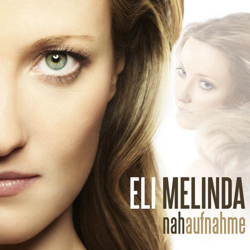 Eli Melinda's avatar
