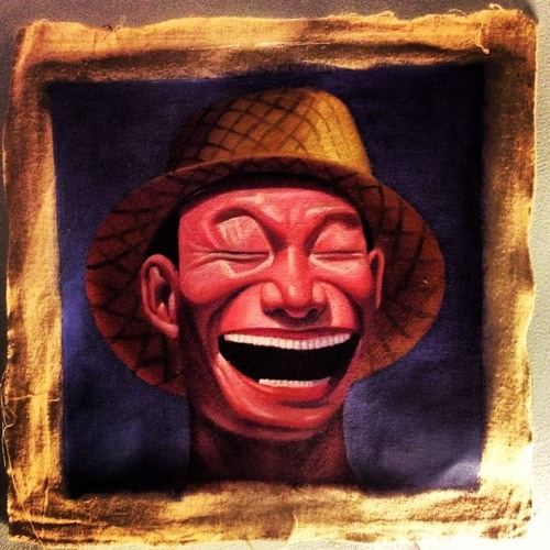 Cornelius HD's avatar