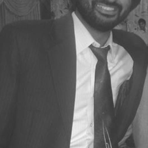 Angad Singh Virdi's avatar