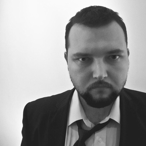 bayerberg's avatar
