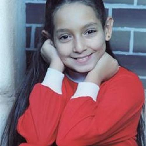 Salma Sheiha's avatar