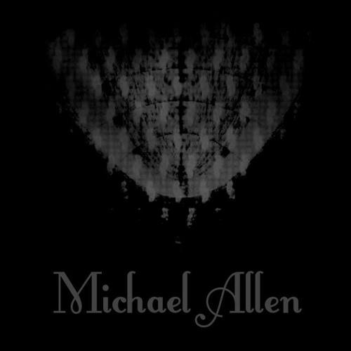 Michael J. Allen's avatar