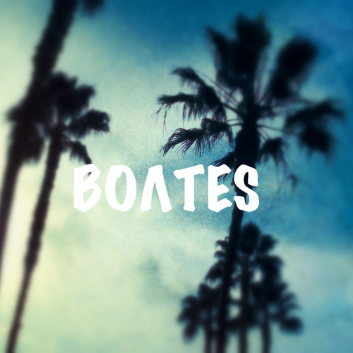 BOΛTES's avatar