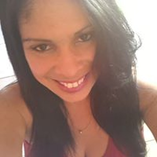 Sheila Patrícia Breezy's avatar