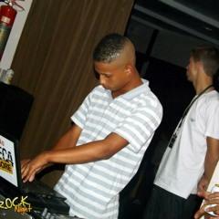 DJ-Ř9-Produções