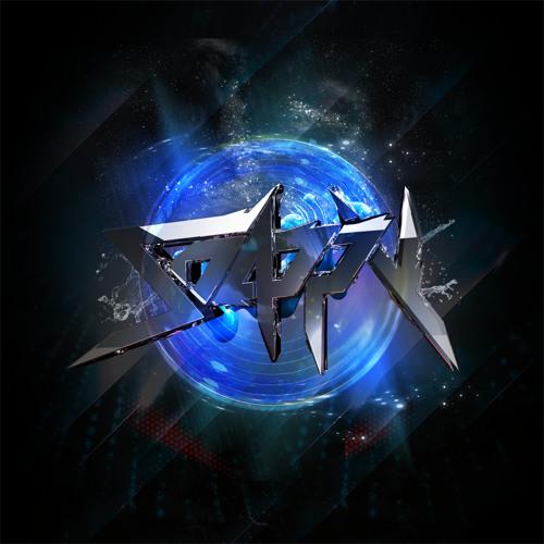 DJ Soappy's avatar