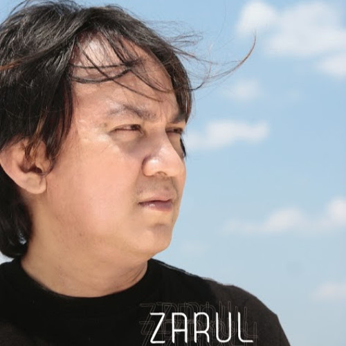 Zairul Addry's avatar