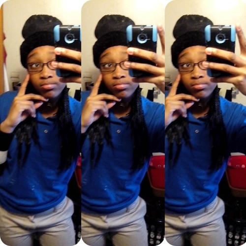 LilJae393's avatar