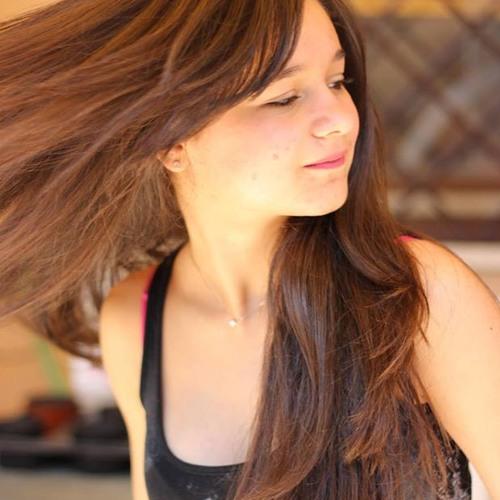 Jordana Barbosaa's avatar