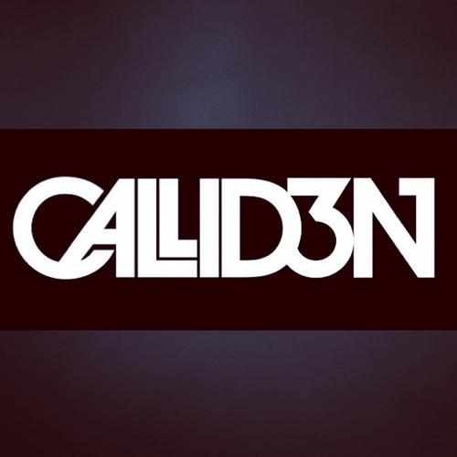 Callid3n's avatar