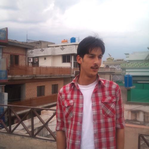 Dk 09's avatar